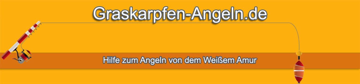 Graskarpfen-Angeln.de